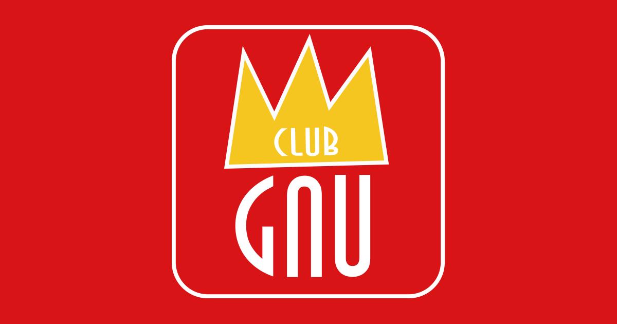 ファン クラブ ヌー キング